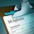 Recruiting NGA Jobs