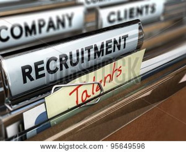 Recruiting NGA Jobs Step Two Participation