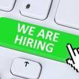 Aspiration Jobs NGA Recruiting
