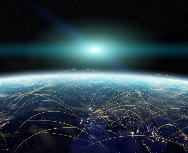 Explore a Career at the National Geospatial-Intelligence Agency